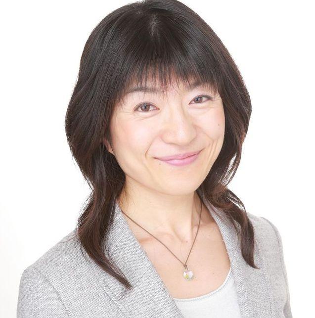 長田薫(司法書士)